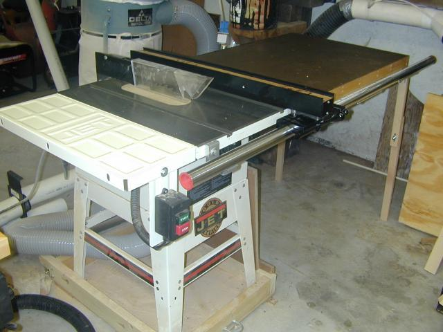Installing vega table saw fence gallery wiring table and diagram installing vega table saw fence images wiring table and diagram installing vega table saw fence gallery greentooth